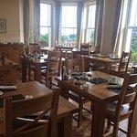 מקום מדהים , שירות של אן מרי פשוט מצוין !!! ארוחת בוקר מפנקת , המקום מומלץ !!!!