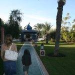 Photo of Jardin d'Ines