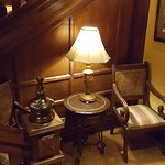 Photo de Hotel Grano de Oro San Jose