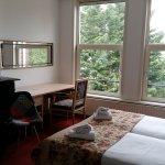 Foto de Hotel Verdi