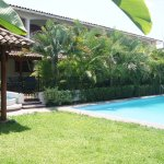Foto de Hotel Cacique Adiact
