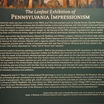 Pennsylvania Impressionism
