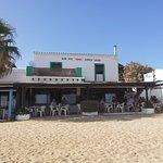 Photo of Bar Restaurante Can Parot