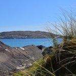 Photo of Derrynane Beach