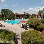 Maingate Lakeside Resort Foto
