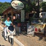 Photo of Cafe Vita Restaurant