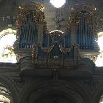 Foto de Michaelskirche