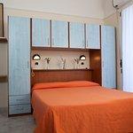 Photo de Hotel Villa Cicchini
