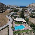 Photo of Dimitris Resort Hotel
