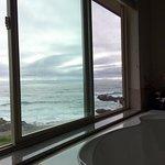 Foto de Adobe Resort