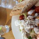 Photo of Cafe Torpanranta