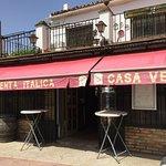 Photo de Gran Venta Italica S.L.