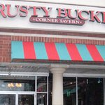 Rusty Bucket Restaurant and Tavern의 사진