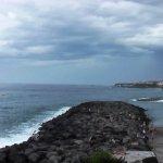Foto de Playa de Torviscas