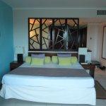 Foto de Hotel Cayo Santa María