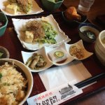 Foto de Hateruma Lazona Kawasaki