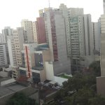 Photo of Hotel Belo Horizonte Plaza