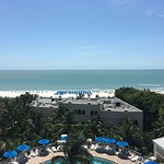 Marco Beach Ocean Resort Foto