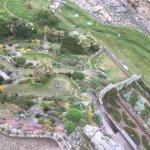 Foto de St. Michael's Mount