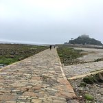 St. Michaels Mount 23/05/2017