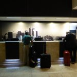 Foto de The Sydney Boulevard Hotel