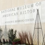 Foto di National Museum of American History