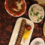 صورة فوتوغرافية لـ Soofi Traditional Restaurant