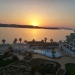 Dolmen Resort Hotel Foto