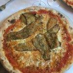 Photo of Pizzeria Caprini
