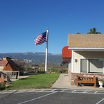 Photo of Broken Spur Inn