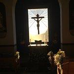 Photo de Hacienda Lomajim Hotel Boutique & Spa