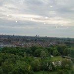 Photo of Ramada Apollo Amsterdam Centre