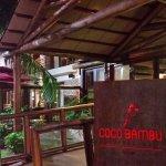 Coco Bambu Bahia