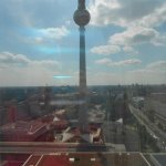 Photo of H4 Hotel Berlin Alexanderplatz