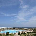 Photo de Gorgonia Beach Resort