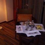 Hotel Dreams Araucania Foto