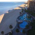 Foto de Sonoran Sun Resort