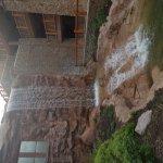 Photo de Westgate Park City Resort & Spa