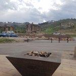 Foto de Westgate Park City Resort & Spa