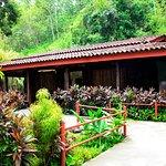 Photo of Hotel Villa Lapas