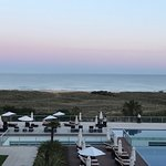 Sensimar Lagos by Yellow Foto