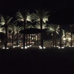 Photo of Isrotel Dead Sea Hotel & Spa