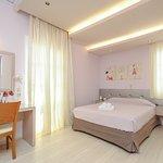 Photo of Hotel Spiros