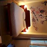 Hôtel Club Vacanciel Les Issambres