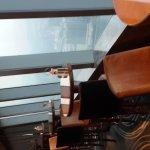 香港麗思卡爾頓酒店照片