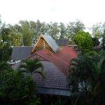 Photo of Phuket Island View