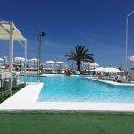 Photo of Jacaranda Lounge