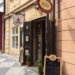 Photo of Rilke Restaurant