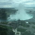 Photo of Embassy Suites by Hilton Niagara Falls Fallsview Hotel