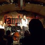 Photo of Jamboree Jazz